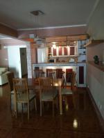 Apartment Vladi, Apartments - Voroklini