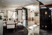 aha The Riverside Hotel, Hotely - Durban