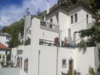 Guesthouse Kallisti