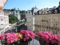 Madonna Apartments, Appartamenti - Karlovy Vary
