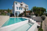 Apartments Marer, Apartments - Trogir