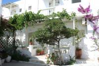 Korali Hotel and Apartments