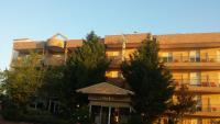 Hotel Ermis