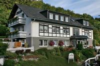 Landhaus Pension Voß, Affittacamere - Winterberg