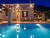Falasarna Villas