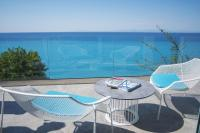 The Ionian View