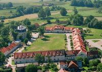 noclegi Hotel Spichlerz w Międzynarodowym Centrum Konferencyjnym Świdnica