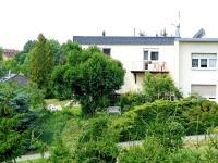 Pension Sonnenhügel, Penziony - Markersdorf