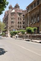 Milano Hostel, Hostely - Káhira