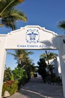 Casa Costa Azul, Hotel - San José del Cabo