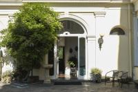 B&B Villa Ocsia, Bed and breakfasts - San Giorgio a Cremano
