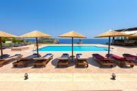 Villa Pasithea Suites