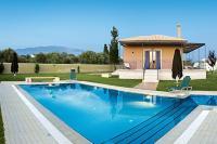 Villa Regaliki