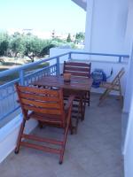 Villa Aroni