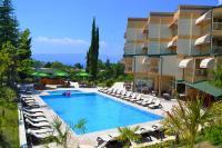 Hotel Filip