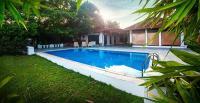 Heritage Methanam, Hotels - Cochin