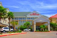 Hilton Garden Inn South Padre Island, Hotels - South Padre Island