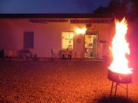 Casa Mare2 Sardinia, Holiday homes - Cardedu