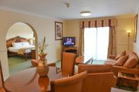 Southview Park Hotel, Hotely - Skegness
