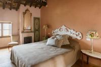 Casa Mia A Cortona, Appartamenti - Cortona