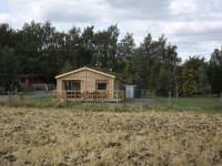 Avonvale Holiday Lodges