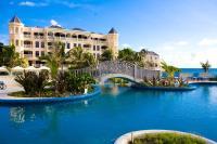 The Crane Resort, Курортные отели - Saint Philip