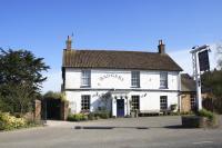 Badgers Inn (Bed & Breakfast)