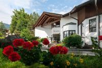 Dorint Sporthotel Garmisch-Partenkirchen, Hotely - Garmisch-Partenkirchen