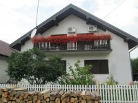 Jelić Guest House, Penzióny - Bilje