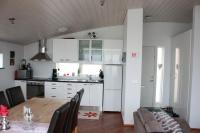 Vesturgata Apartment