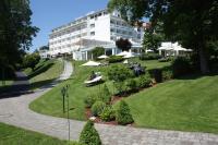 Seehotel Europa, Hotel - Velden am Wörthersee