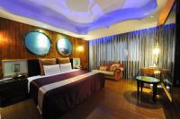 ZJ Motel, Motels - Hsinchu City