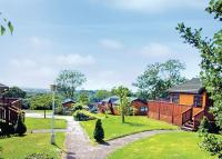 Crowhurst Park (Bed and Breakfast)
