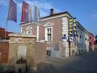 Hotel Gali, Hotels - Pirot