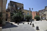 Ortigia sul Mare, Appartamenti - Siracusa