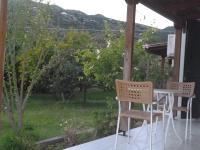 Pantelios Village