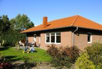 Ferienhof Christian und Antje Hopp, Ferienhäuser - Fehmarn