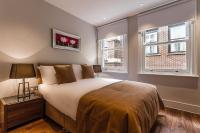Lovat Lane (Bed and Breakfast)
