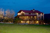 Guesthouse Odysseas