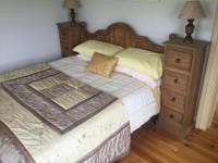 Dulrush Lodge Guest House and Self Catering
