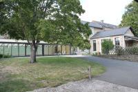 Gite L'ancienne Ecole, Prázdninové domy - Nueil-sur-Layon