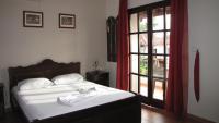 Enalion Hotel