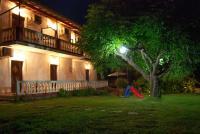 Corfu Country House