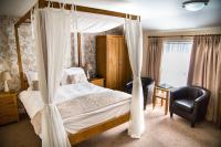 Stoneybeck Inn (Bed & Breakfast)