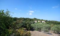 Vederi Estate