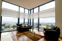 The Western Citypoint Apartments, Apartmány - Galway