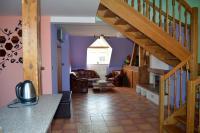 Apartment Lux Blue Paradise, Aparthotely - Ostrava