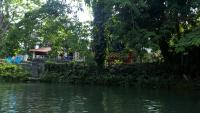 Riverside Private Lodge, Лоджи - Сан-Фелипе-де-Пуэрто-Плата