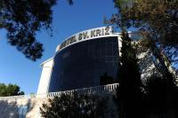 Hotel Sveti Kriz, Hotels - Trogir