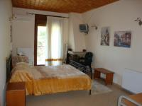 Mpistola Guesthouse